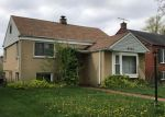 Foreclosed Home in Brookfield 60513 9503 LINCOLN AVE - Property ID: 6322390