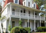 Foreclosed Home in Eureka Springs 72632 28 FAIRMOUNT ST - Property ID: 6322428