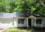 Foreclosed Home in Covington 30014 6159 GREEN ST SE - Property ID: 6322477