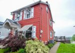Foreclosed Home in Whitehall 18052 2209 N 1ST AVE - Property ID: 6322501