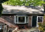Foreclosed Home in Hopatcong 7843 14 PEBBLE BEACH RD - Property ID: 6322542