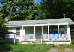 Foreclosed Home in Pryor 74361 5 S ORPHAN ST - Property ID: 6322556