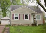 Foreclosed Home in Lorain 44052 1315 CEDAR DR - Property ID: 6322561