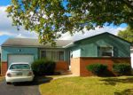 Foreclosed Home in Columbus 43232 1823 WOODCREST RD - Property ID: 6322562