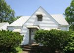 Foreclosed Home in Cleveland 44128 3985 E 147TH ST - Property ID: 6322567