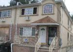 Foreclosed Home in Hollis 11423 10026 196TH ST - Property ID: 6322586