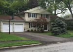 Foreclosed Home in Closter 7624 80 TAYLOR DR - Property ID: 6322601