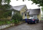 Foreclosed Home in Norwalk 6854 39 ELMWOOD AVE - Property ID: 6322604