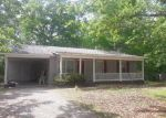 Foreclosed Home in Lancaster 29720 1302 ABBEY CT - Property ID: 6322626