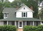 Foreclosed Home in Tryon 28782 34 BROADWAY AVE - Property ID: 6322633