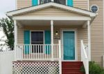 Foreclosed Home in Lexington Park 20653 46633 WINEBERRY LN - Property ID: 6322636