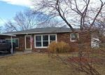 Foreclosed Home in East Saint Louis 62206 215 W 6TH ST - Property ID: 6322650