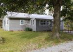 Foreclosed Home in Columbus 66725 1504 N INDIANA AVE - Property ID: 6322652