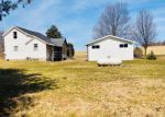Foreclosed Home in Fulton 49052 14156 E W AVE - Property ID: 6322656