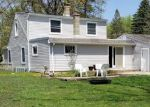 Foreclosed Home in Grayslake 60030 361 HIGHLAND RD - Property ID: 6322664