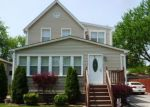 Foreclosed Home in River Grove 60171 2640 RIVER RD - Property ID: 6322672