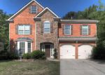 Foreclosed Home in Newnan 30263 183 INVERNESS AVE - Property ID: 6322687