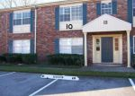 Foreclosed Home in Lakeland 33803 1920 E EDGEWOOD DR APT K10 - Property ID: 6322697