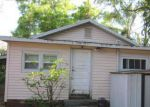 Foreclosed Home in Clearwater 33756 826 HALL ST - Property ID: 6322702