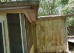 Foreclosed Home in Tallahassee 32311 8085 TALLY ANN DR - Property ID: 6322713