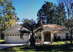 Foreclosed Home in Homosassa 34446 17 EUGENIA CT N - Property ID: 6322721
