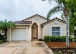Foreclosed Home in Homestead 33035 1976 SE 13TH ST - Property ID: 6322722