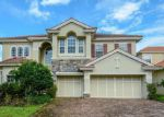 Foreclosed Home in Sarasota 34243 8110 SANTA ROSA CT - Property ID: 6322725