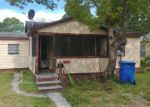 Foreclosed Home in Saint Petersburg 33712 1847 AUBURN ST S - Property ID: 6322727