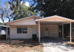 Foreclosed Home in Saint Petersburg 33711 4379 18TH AVE S - Property ID: 6322737