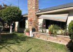 Foreclosed Home in Santa Ana 92703 1009 N BEWLEY ST - Property ID: 6322748