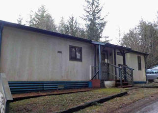 Foreclosure Auction  id: 1709275