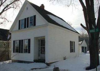 Foreclosure Auction  id: 1711324