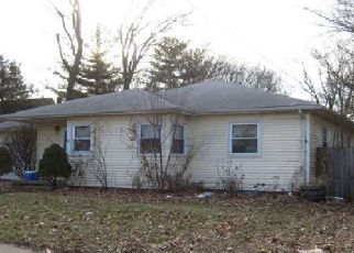 Foreclosure Auction  id: 1712163