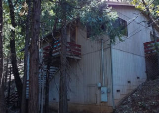 Foreclosure Auction  id: 1714436