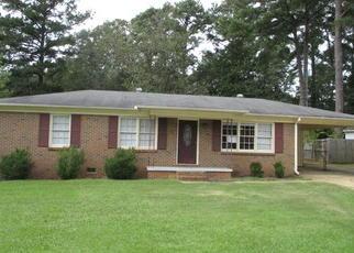 Foreclosure  id: 1002522