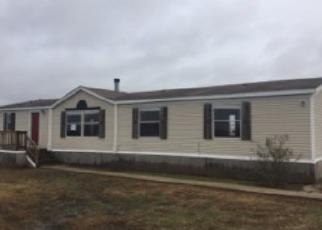 Foreclosure  id: 1012316