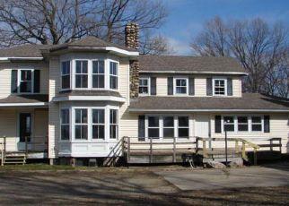 Foreclosure  id: 1026409