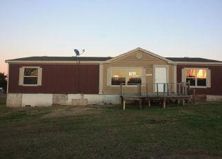 Foreclosure  id: 1032759