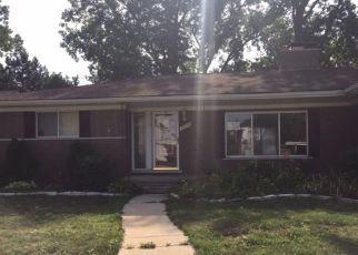 Eastpointe Foreclosures
