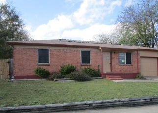 Foreclosure  id: 1071036