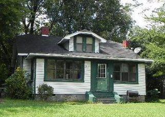 Foreclosure  id: 1079443