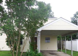 Foreclosure  id: 1085477