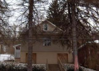 Foreclosure  id: 1096502
