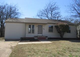 Foreclosure  id: 1102360