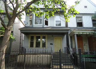 Foreclosure  id: 1107861