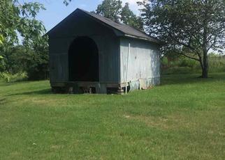 Foreclosure  id: 1108001