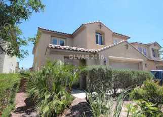 Foreclosure  id: 1118550