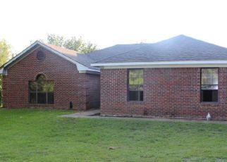 Foreclosure  id: 1123092