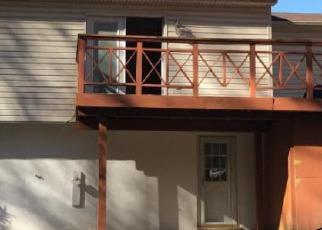 Foreclosure  id: 1129310