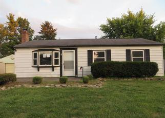 Foreclosure  id: 1132140
